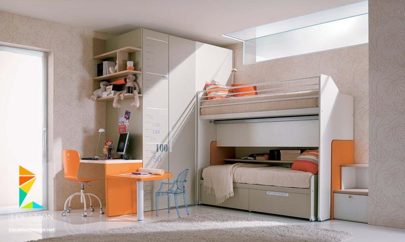 f:id:kitchendesignsegypt:20180304210836j:plain