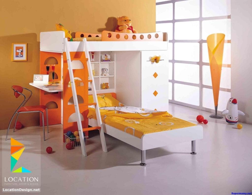 f:id:kitchendesignsegypt:20180304210857j:plain