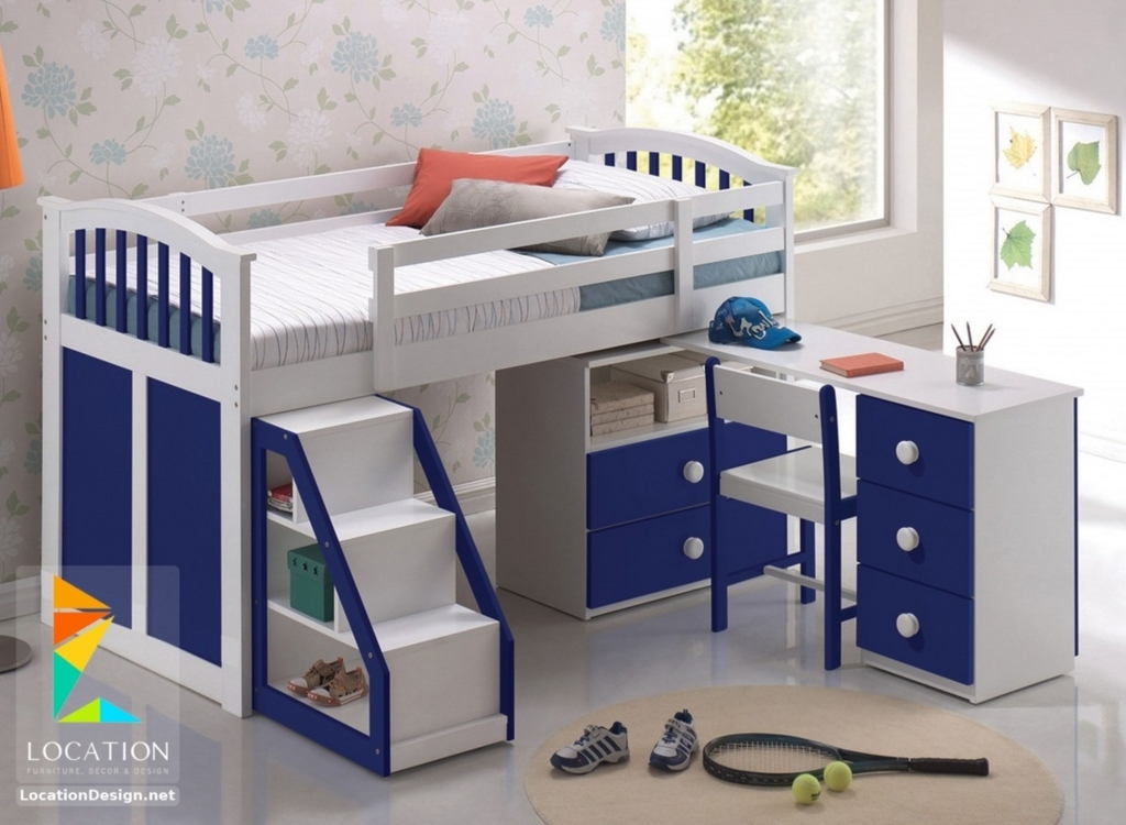 f:id:kitchendesignsegypt:20180304210907j:plain