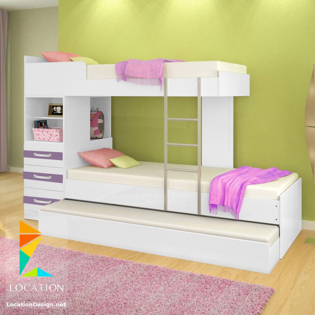 f:id:kitchendesignsegypt:20180304210915j:plain