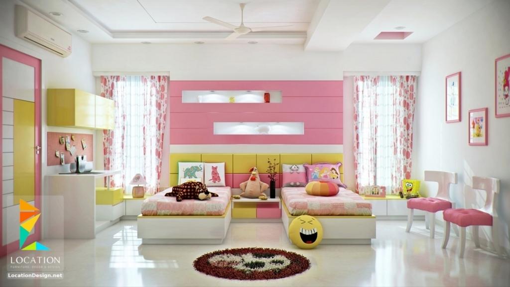 f:id:kitchendesignsegypt:20180304211020j:plain