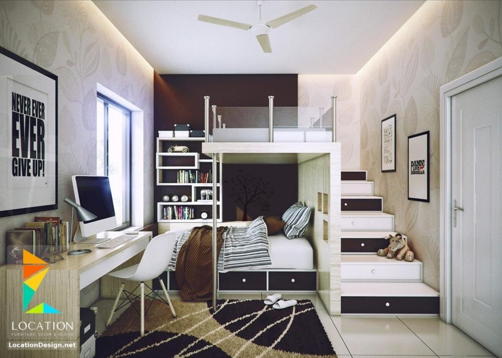 f:id:kitchendesignsegypt:20180304211028j:plain