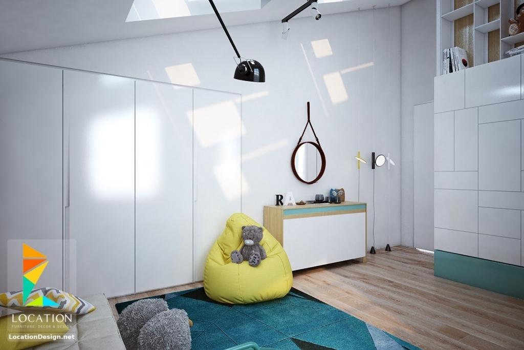 f:id:kitchendesignsegypt:20180304211102j:plain