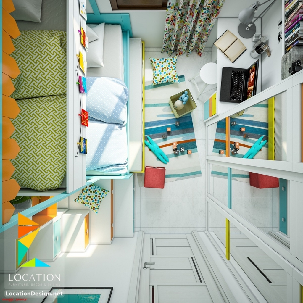f:id:kitchendesignsegypt:20180304211149j:plain