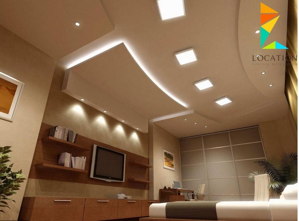 f:id:kitchendesignsegypt:20180304212434j:plain