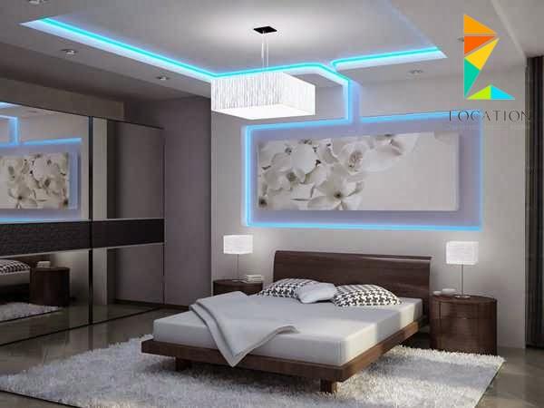 f:id:kitchendesignsegypt:20180304212550j:plain