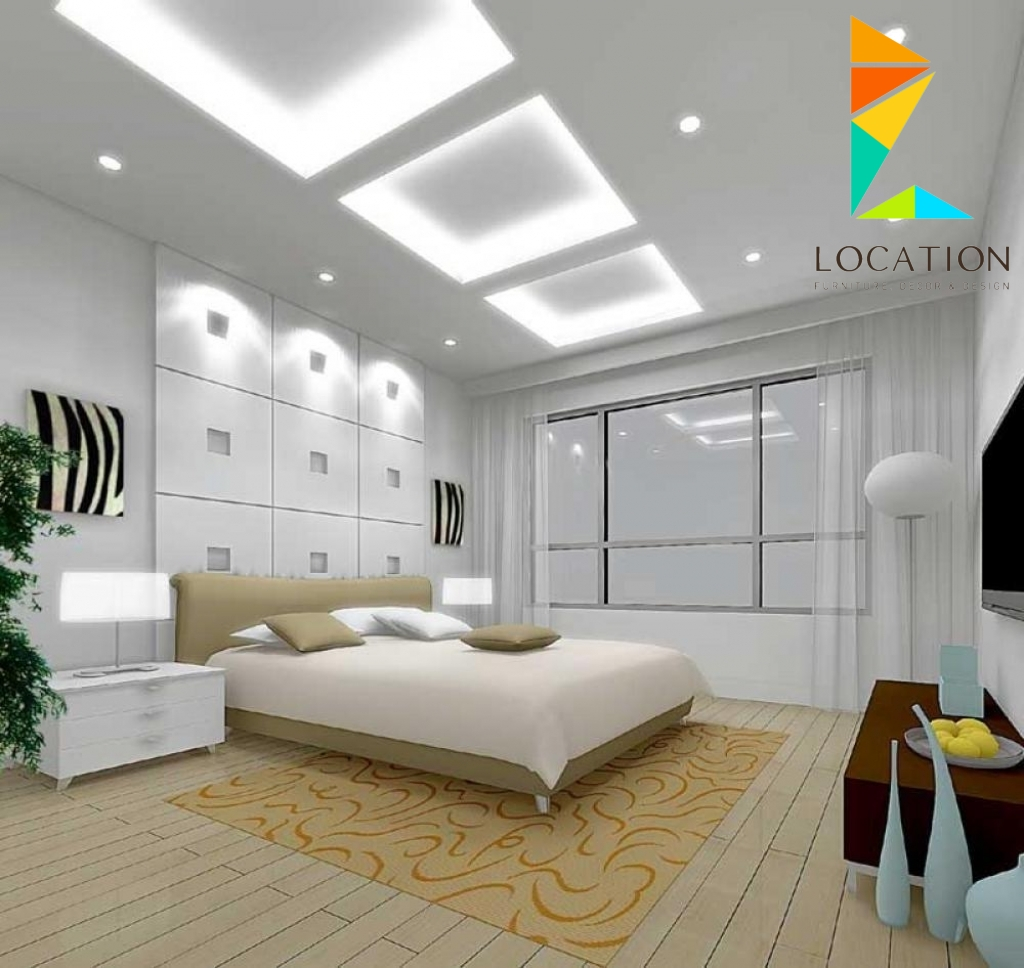 ديكورات 2018 2019 Bedroom S Blog