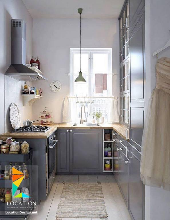 f:id:kitchendesignsegypt:20180304213320j:plain