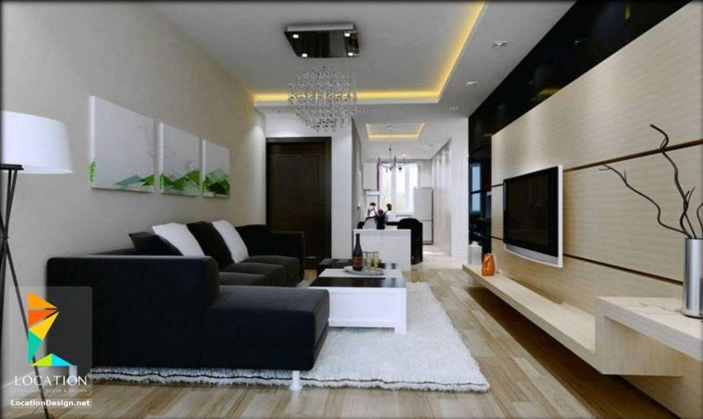 f:id:kitchendesignsegypt:20180304213442j:plain