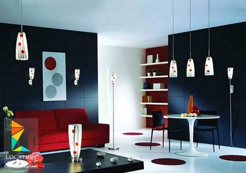 f:id:kitchendesignsegypt:20180304213448j:plain