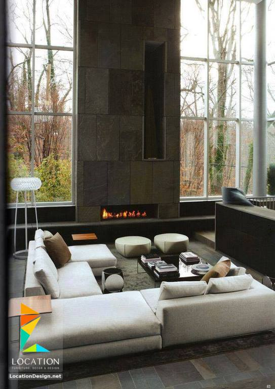f:id:kitchendesignsegypt:20180304213533j:plain