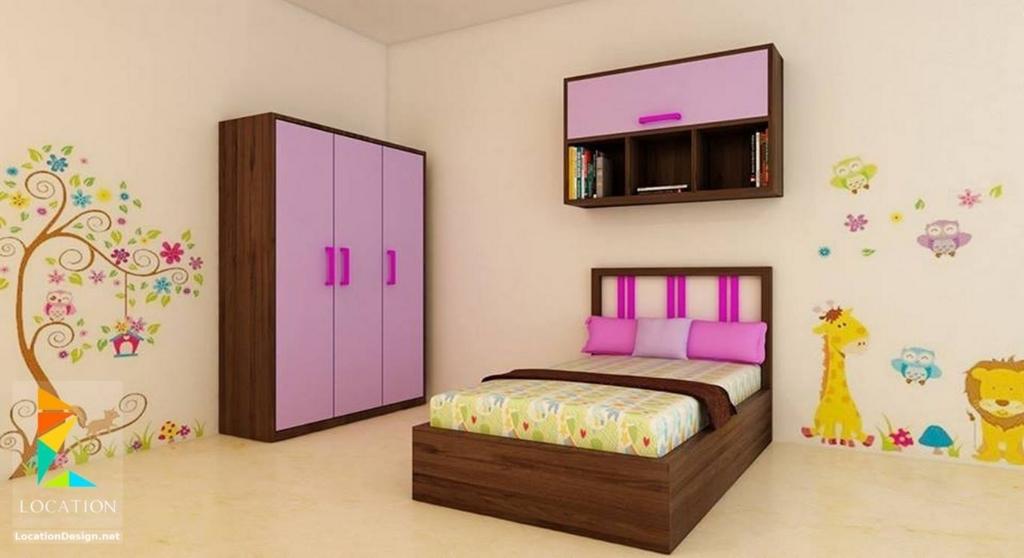 f:id:kitchendesignsegypt:20180304213607j:plain