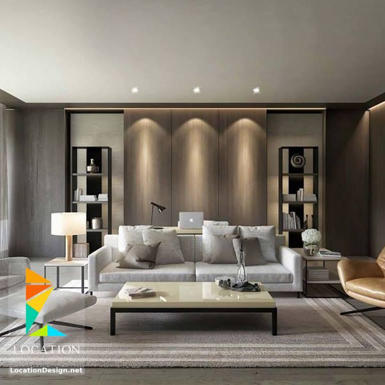 f:id:kitchendesignsegypt:20180304213637j:plain