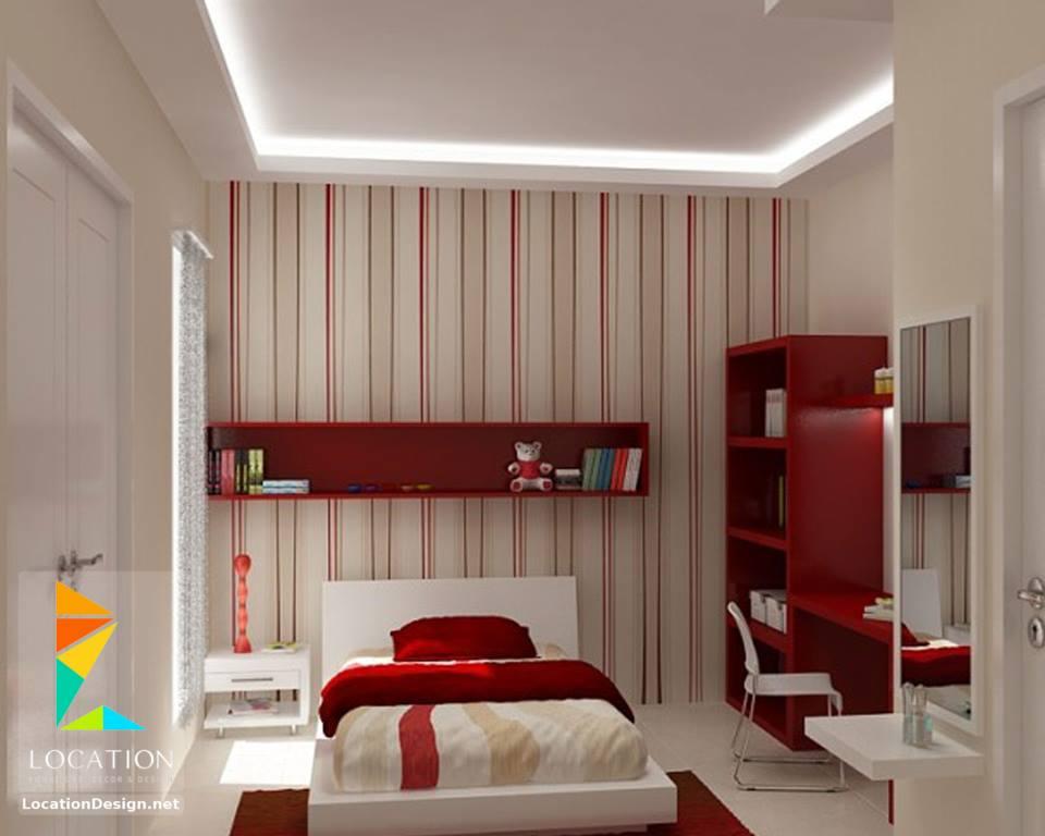 f:id:kitchendesignsegypt:20180304213704j:plain
