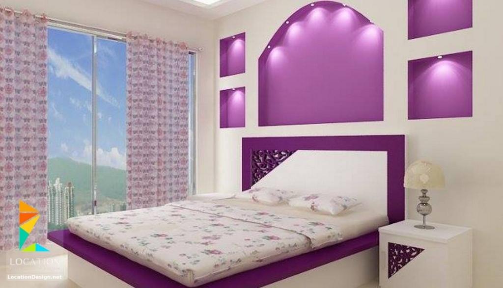 f:id:kitchendesignsegypt:20180304213737j:plain