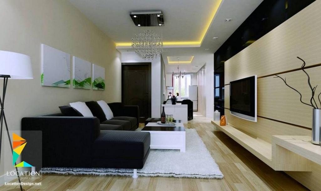 f:id:kitchendesignsegypt:20180304213750j:plain