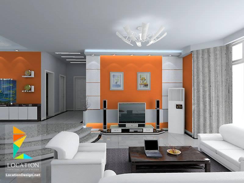 f:id:kitchendesignsegypt:20180304213826j:plain