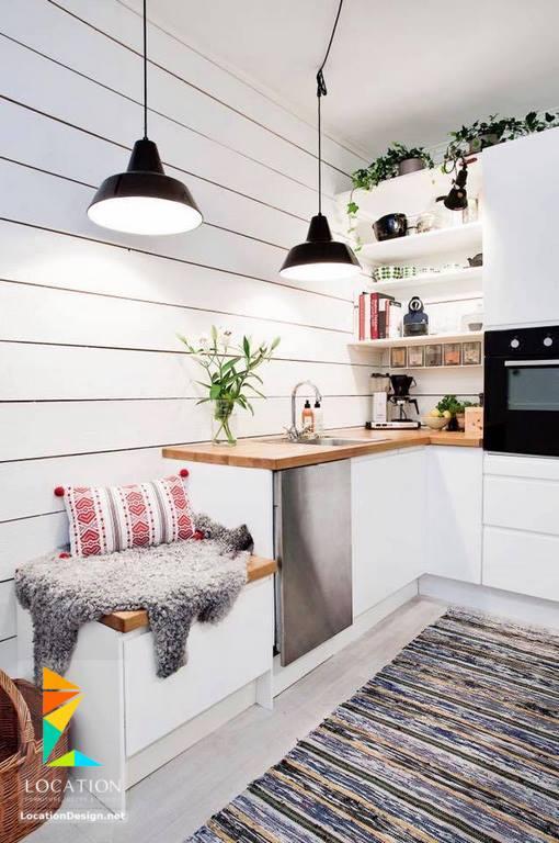 f:id:kitchendesignsegypt:20180304213830j:plain