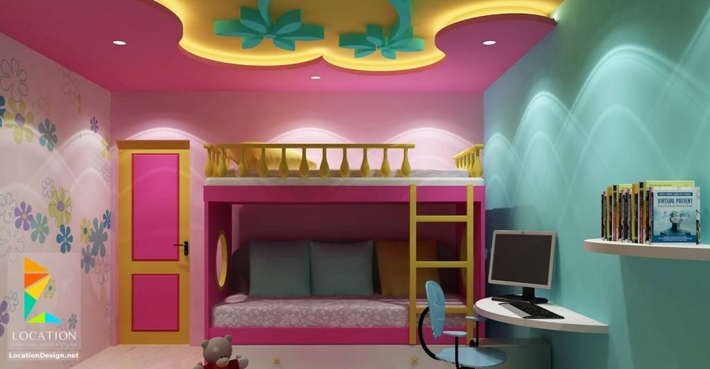 كتالوج صور موديلات غرف اطفال 2018 2019 Bedroom S Blog