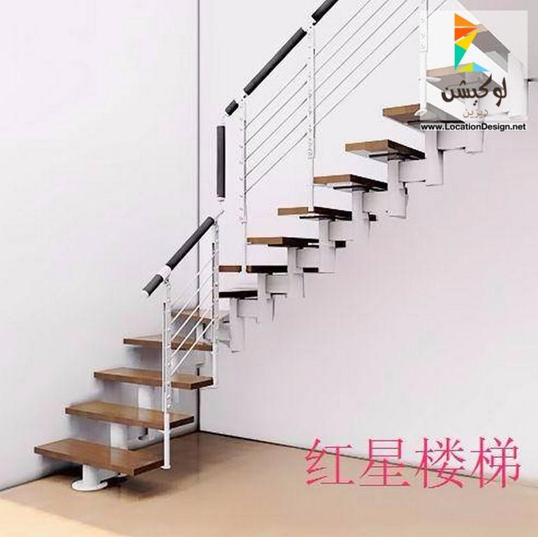 f:id:kitchendesignsegypt:20180502213155j:plain