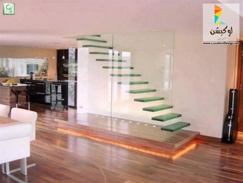 f:id:kitchendesignsegypt:20180502213227j:plain