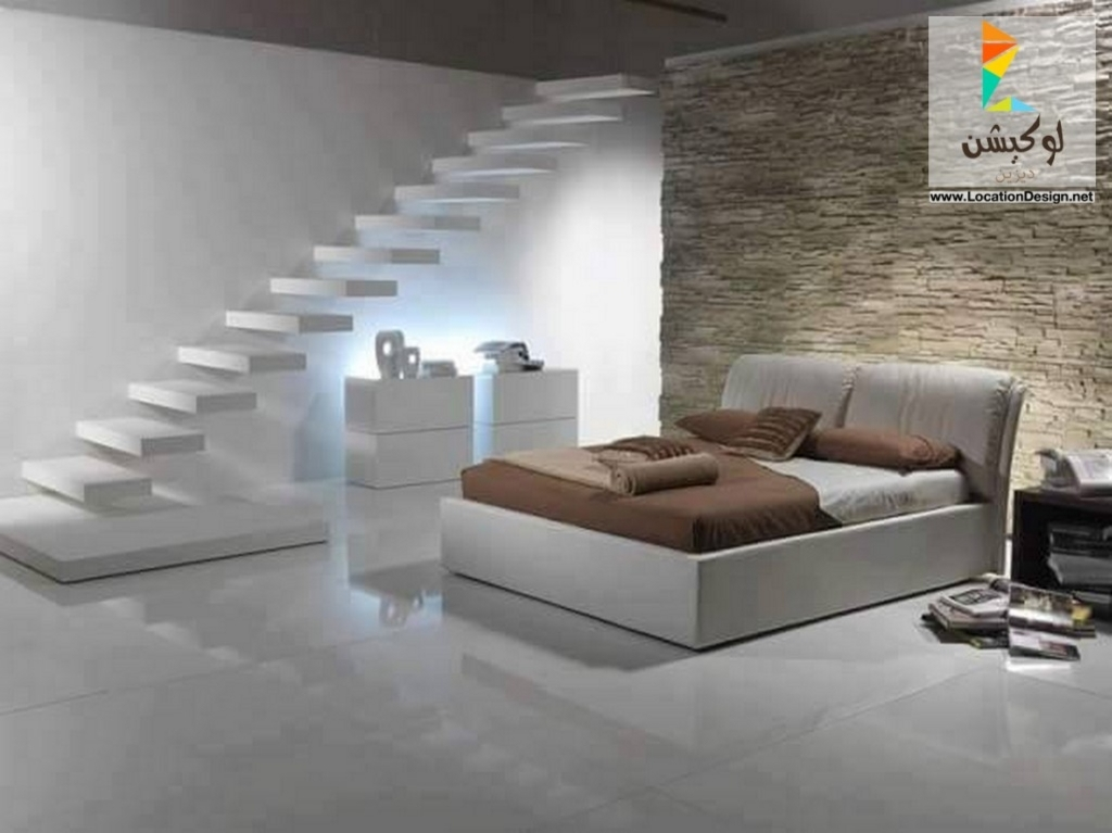 f:id:kitchendesignsegypt:20180502213332j:plain