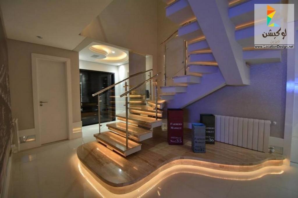 f:id:kitchendesignsegypt:20180502213343j:plain