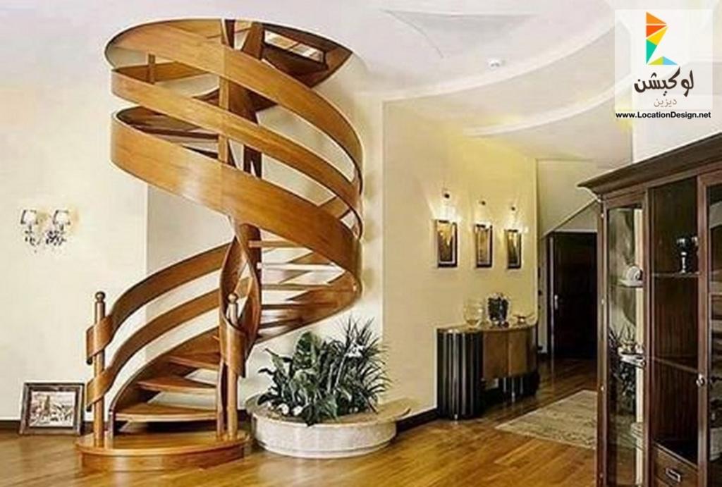 f:id:kitchendesignsegypt:20180502213351j:plain