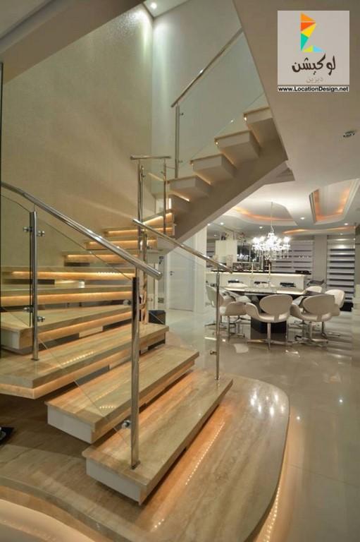 f:id:kitchendesignsegypt:20180502213418j:plain