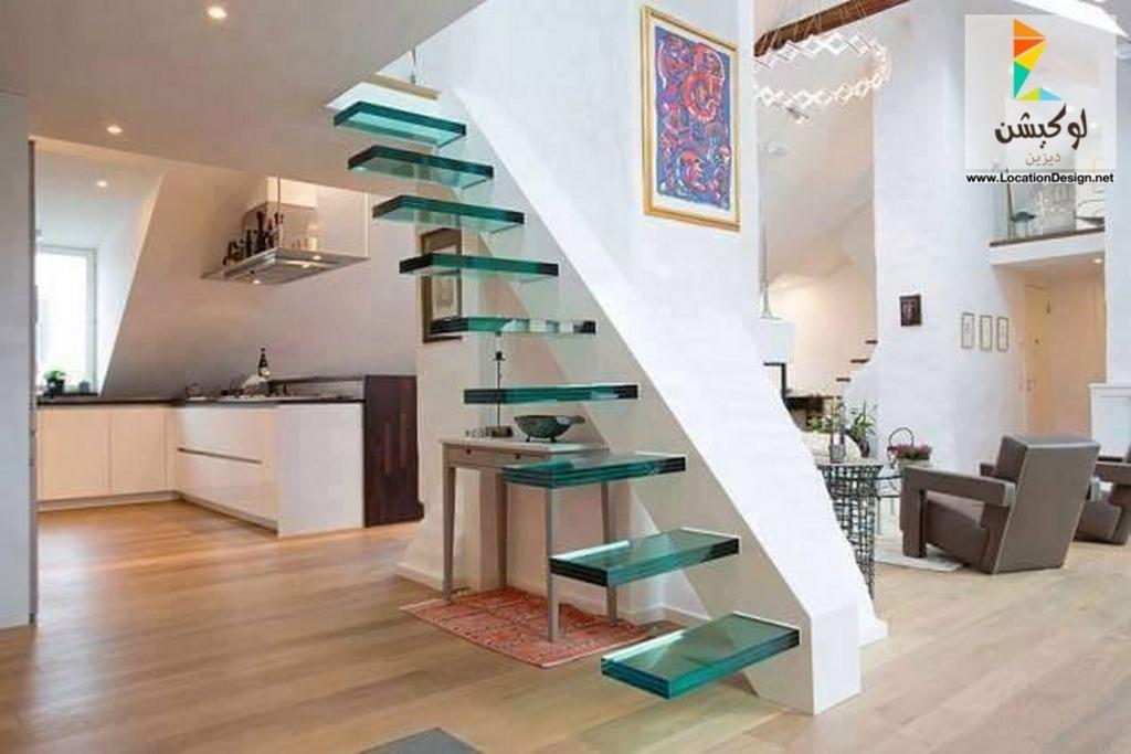 f:id:kitchendesignsegypt:20180502213423j:plain
