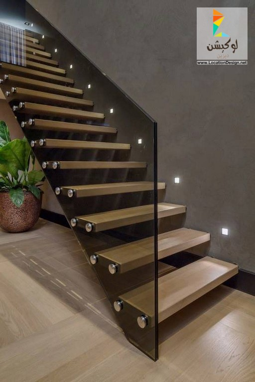 f:id:kitchendesignsegypt:20180502213501j:plain