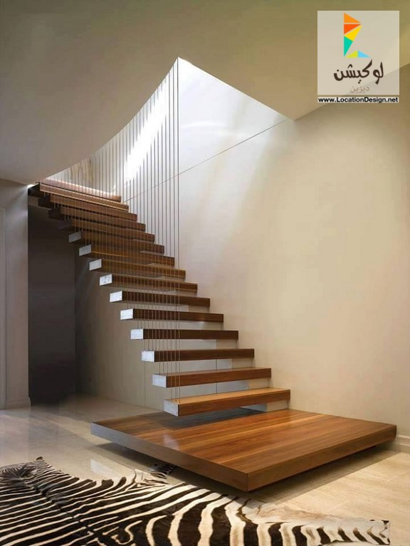 f:id:kitchendesignsegypt:20180502213516j:plain