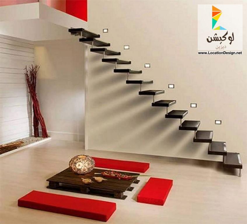 f:id:kitchendesignsegypt:20180502213525j:plain