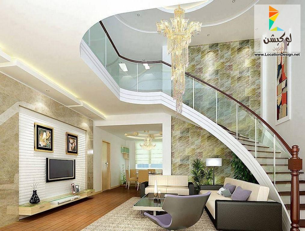 f:id:kitchendesignsegypt:20180502213536j:plain