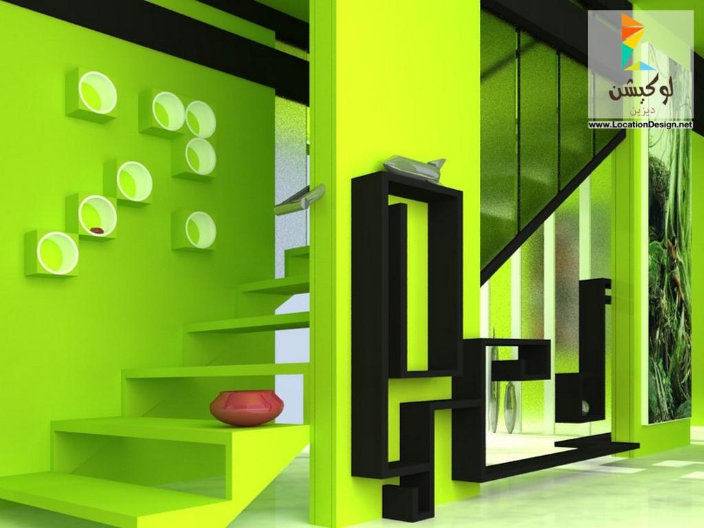 f:id:kitchendesignsegypt:20180502213544j:plain