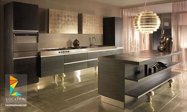 f:id:kitchendesignsegypt:20180502221547j:plain