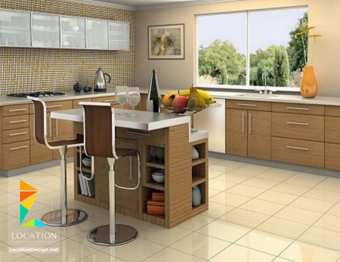 f:id:kitchendesignsegypt:20180502221818j:plain