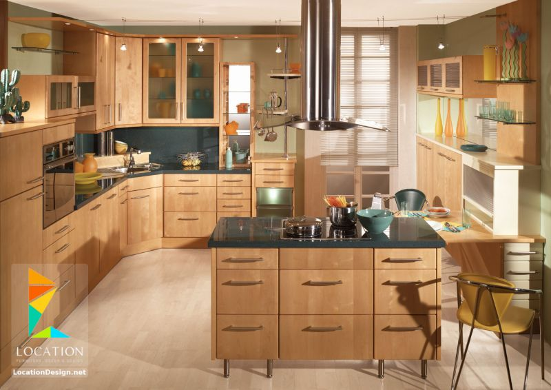 f:id:kitchendesignsegypt:20180502221823j:plain