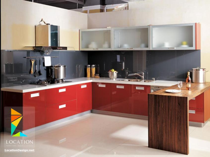 f:id:kitchendesignsegypt:20180502221956j:plain