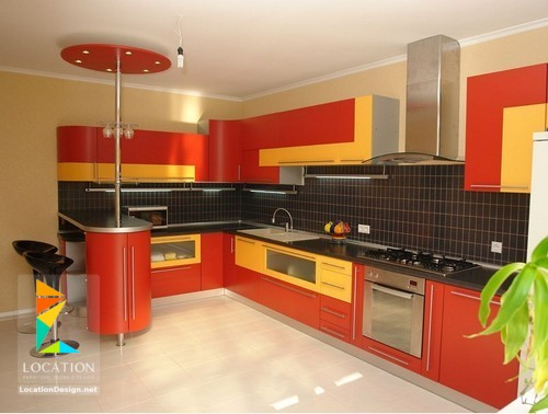 f:id:kitchendesignsegypt:20180502222104j:plain