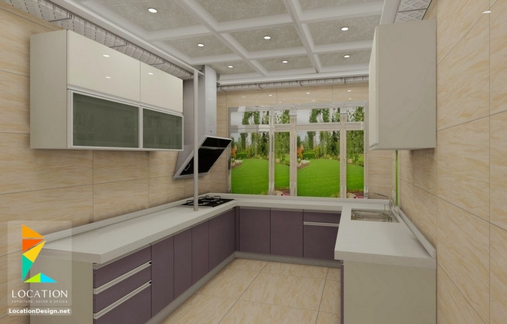 f:id:kitchendesignsegypt:20180502222124j:plain