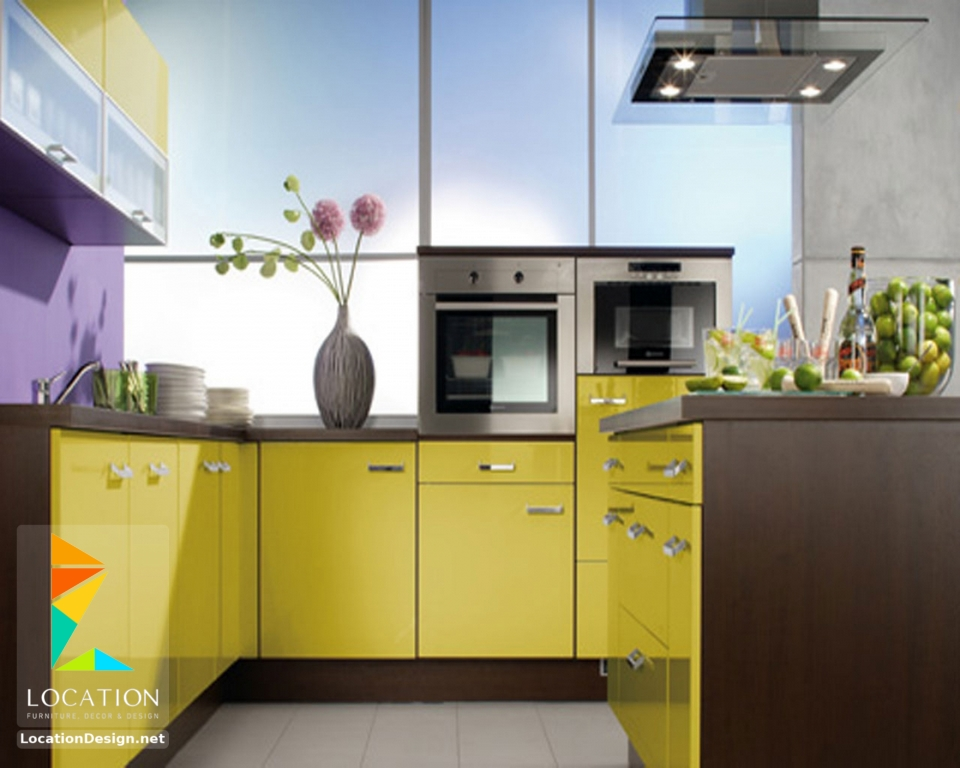 f:id:kitchendesignsegypt:20180502230732j:plain