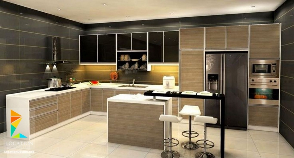 f:id:kitchendesignsegypt:20180502230821j:plain
