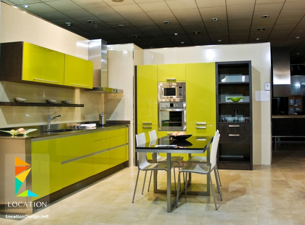 f:id:kitchendesignsegypt:20180502230919j:plain
