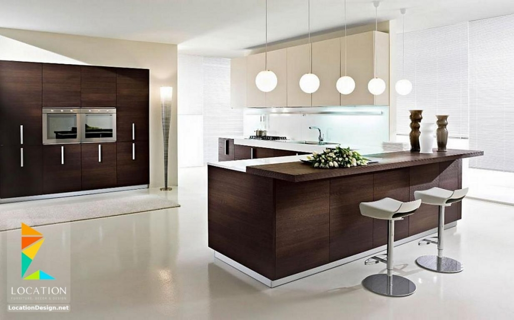 f:id:kitchendesignsegypt:20180502231046j:plain