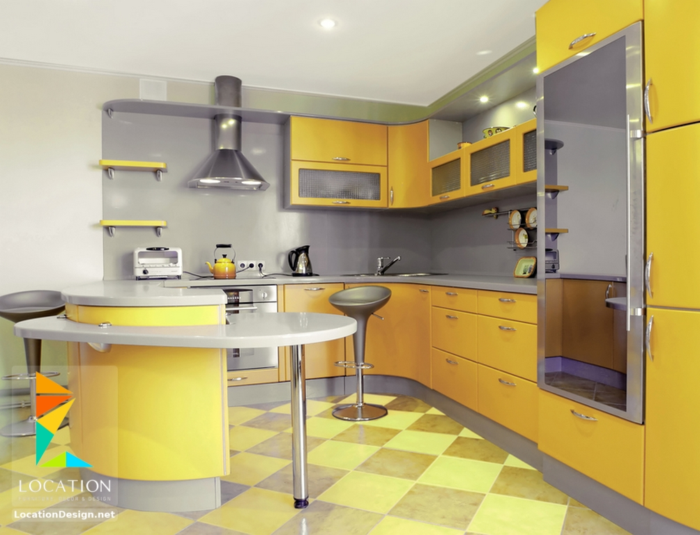 f:id:kitchendesignsegypt:20180502231224j:plain