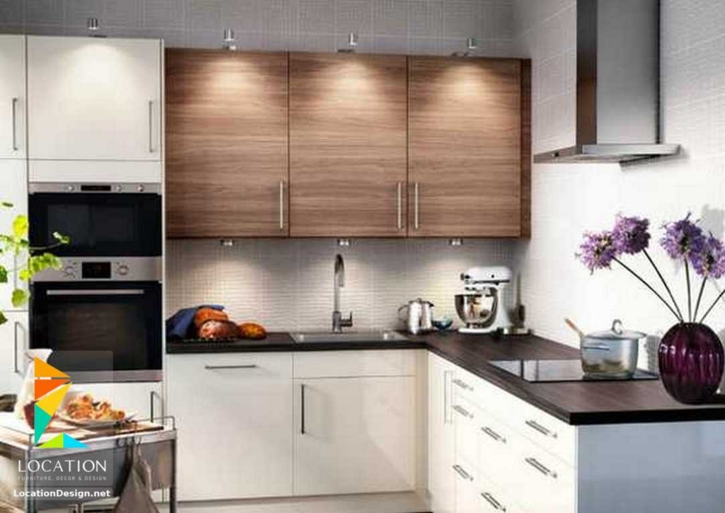 f:id:kitchendesignsegypt:20180502231311j:plain