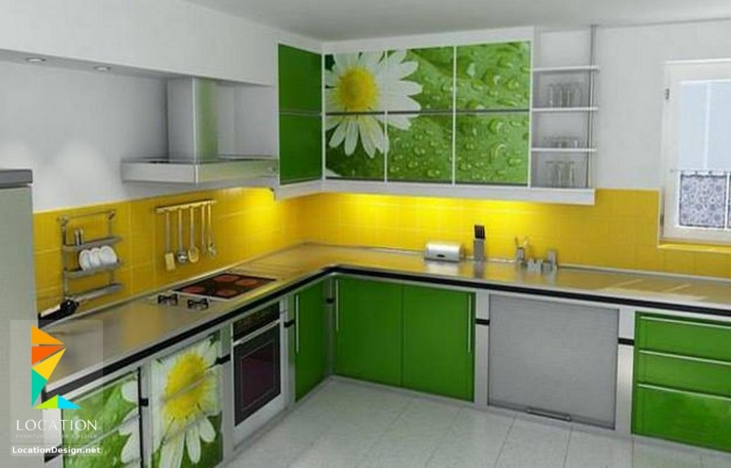 f:id:kitchendesignsegypt:20180502231354j:plain