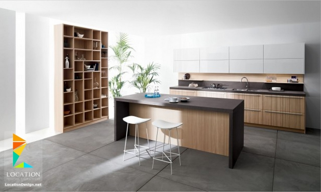 f:id:kitchendesignsegypt:20180502231607j:plain