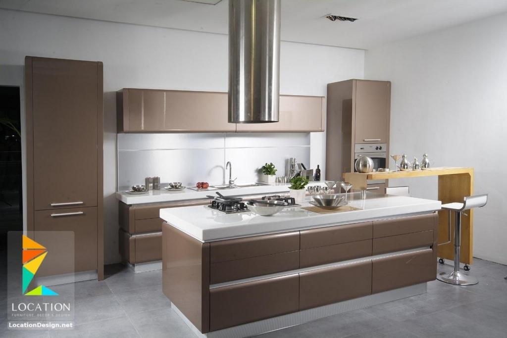 f:id:kitchendesignsegypt:20180502231617j:plain